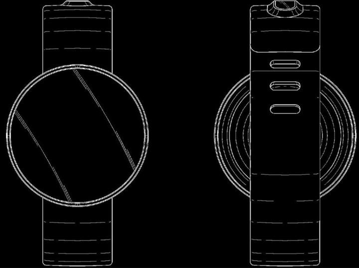 Reloj-redondo-Samsung-Orbis