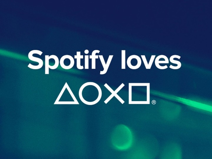 spotify-ps-dest