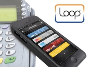loop-pay