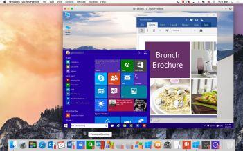 Parallels-Desktop-Windows-10-Technical-Preview