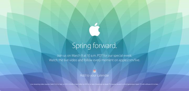 Captura de pantalla 2015-03-09 a las 11.29.41 a.m.