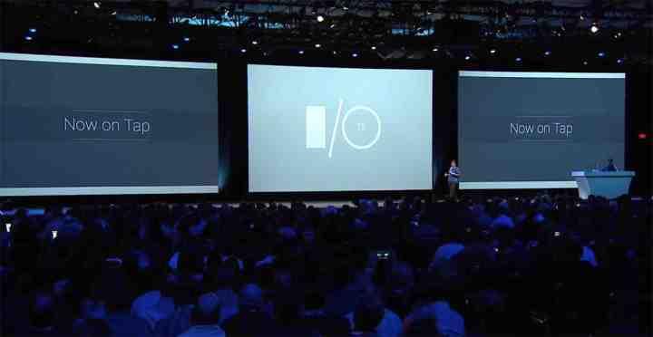 Google IO 06
