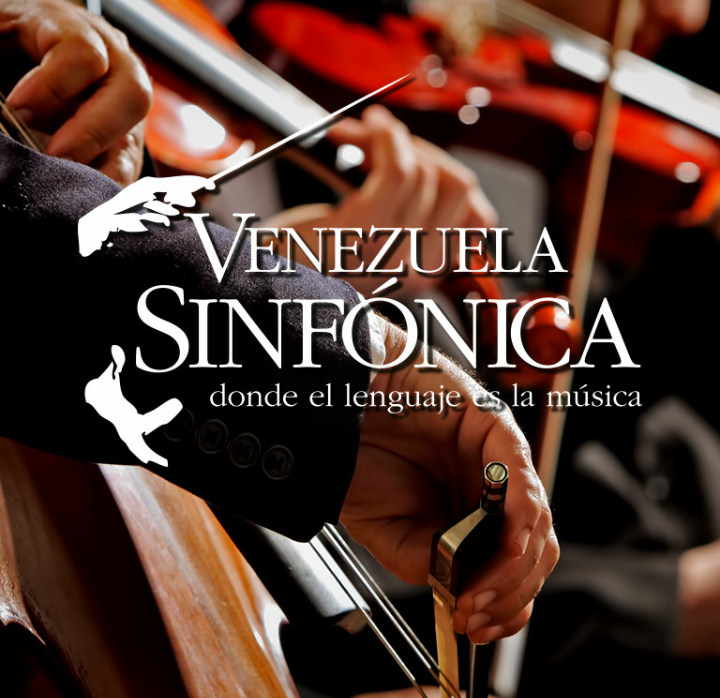 Venezuela Sinfonica0