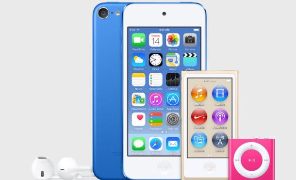 nuevos-ipod