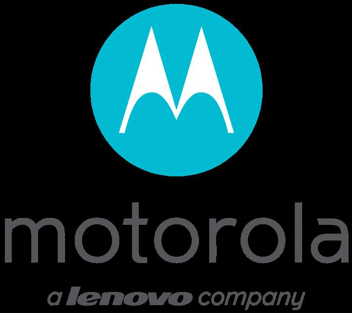 Motorola_Logo_2014.svg