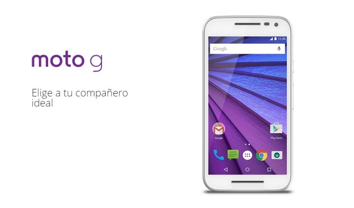 Motorola_Moto G
