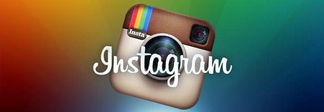 Comprar-seguidores-en-Instagram