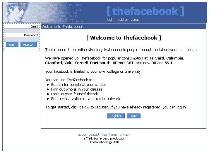 facebook20041