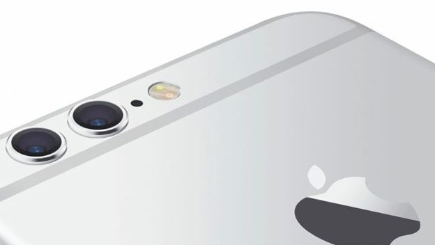 iphone-7-camara-dual-ventajas