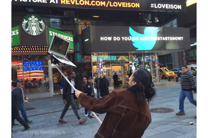macbook-selfie-3