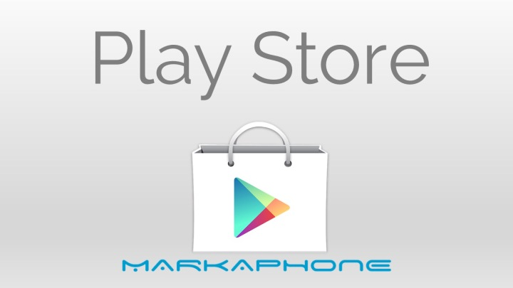 play-store-1