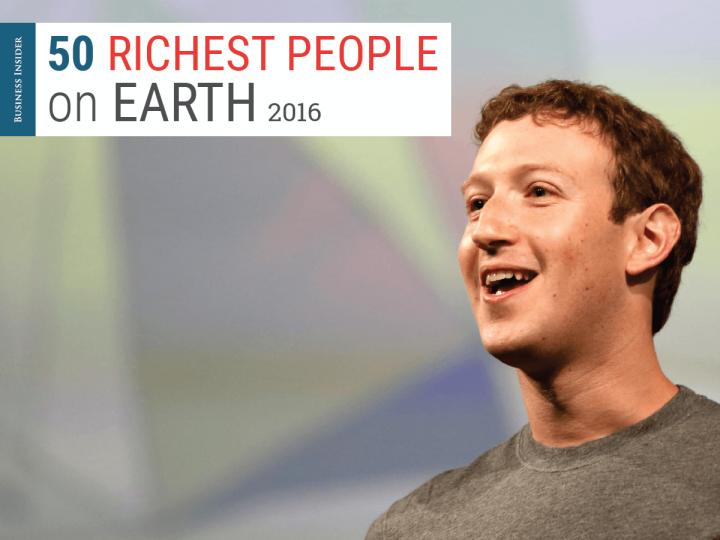 richest.png