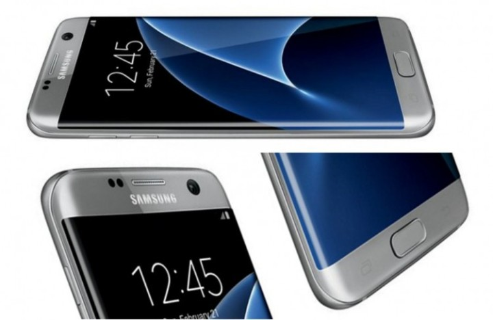 Samsung-Galaxy-S7-Edge-750x488