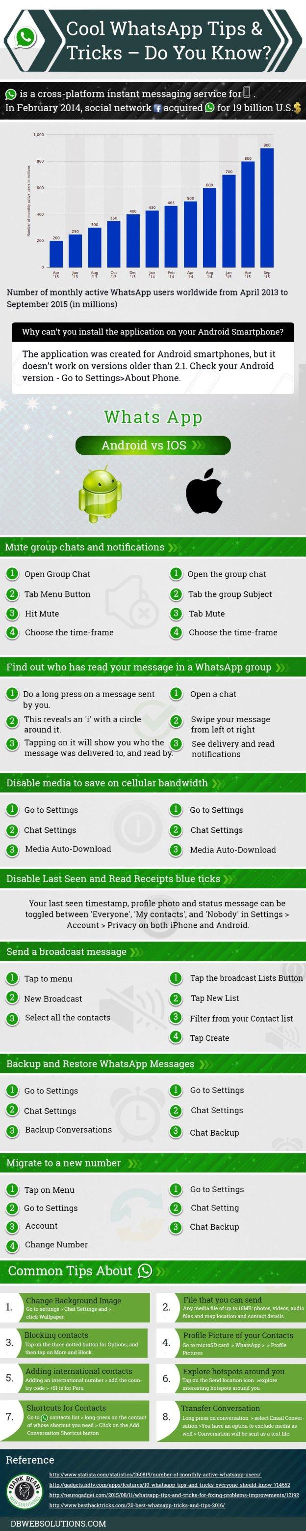 whatsapp-15-funciones-escondidas-infografia