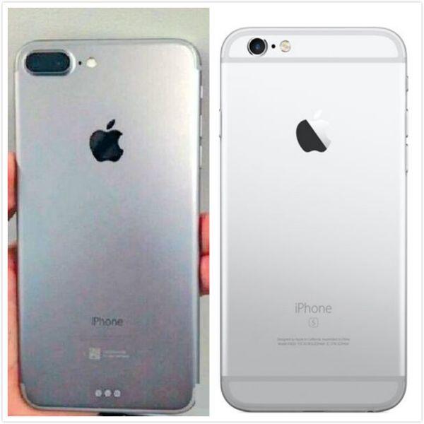20160308-LI-iPhone7-機背-3.jpg