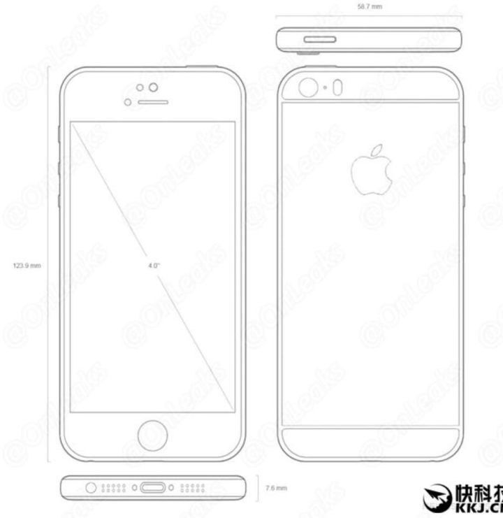 Apple_iPhone_5se_in_retail_box_leaks__looks_like_the_missing_link_between_the_iPhone_5_and_iPhone_6-2