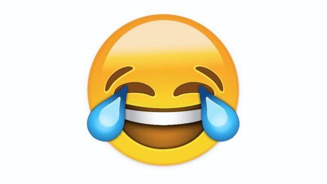 emoji-llorando-risa_PLYIMA20151118_0004_4.jpg