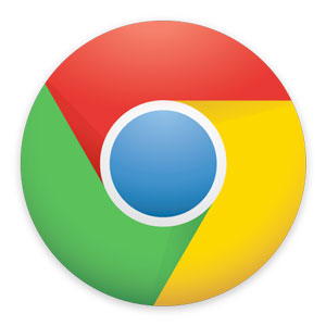 Google_Chrome_icon_2011.jpg