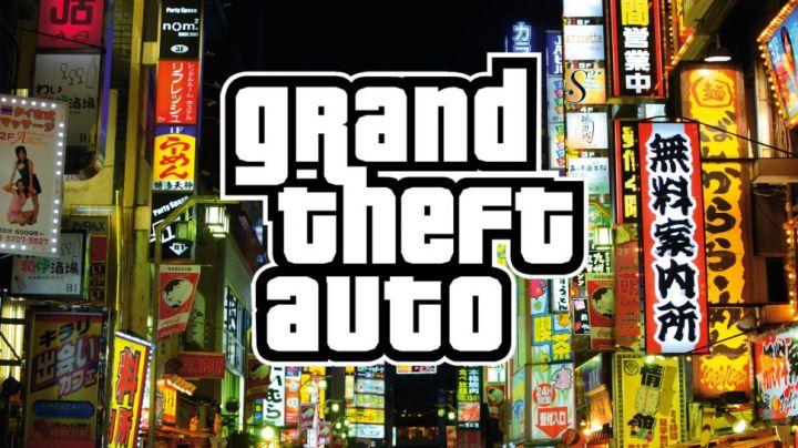 GTA Tokyo-970-80.jpg