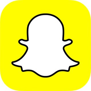 instantlogosearch-snapchat.png