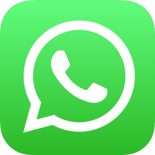 instantlogosearch-whatsapp.png