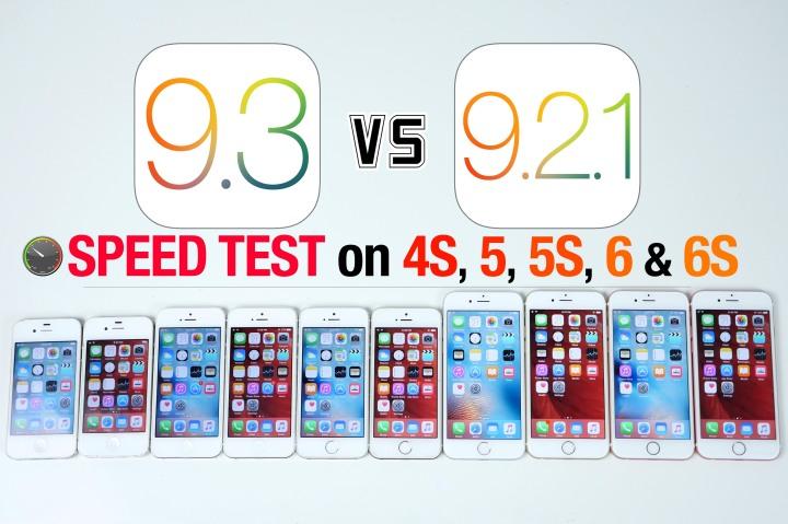 iOS 9.3 vs iOS 9.2.1.jpg