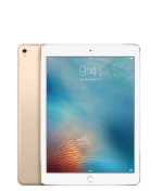 ipad-pro-9in-select-gold-201603