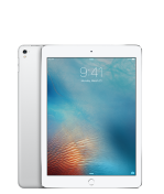 ipad-pro-9in-select-silver-201603