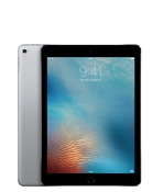 ipad-pro-9in-select-spacegray-201603