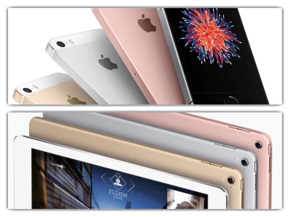 iPhone SE pre order.jpg