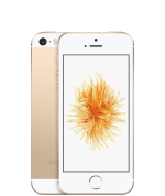 iphonese-gold-select-2016