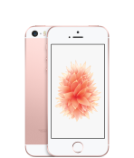 iphonese-rosegold-select-2016