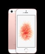 iphonese-rosegold-select-2016
