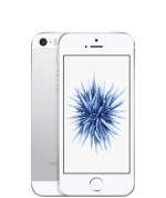 iphonese-silver-select-2016