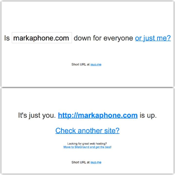 Página web caída.jpg