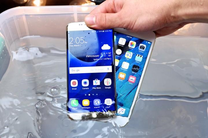 Samsung Galaxy S7 vs iPhone 6s .jpg