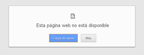 web no disponible.jpg