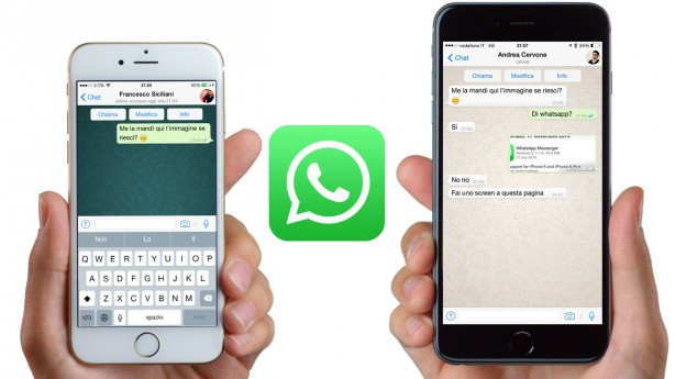 WhatsApp-por-fin-es-compatible-con-el-iPhone-61