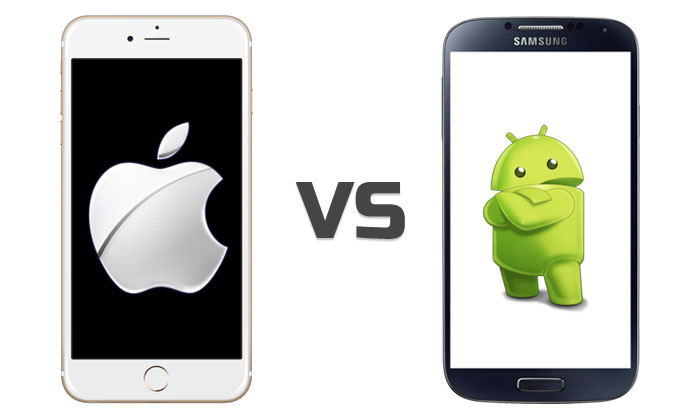 700x420xapple_vs_android.jpg.pagespeed.ic.SAL7ZHd4rJ.jpg