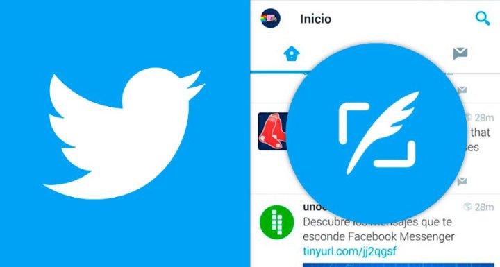 alpha-material-design-twitter