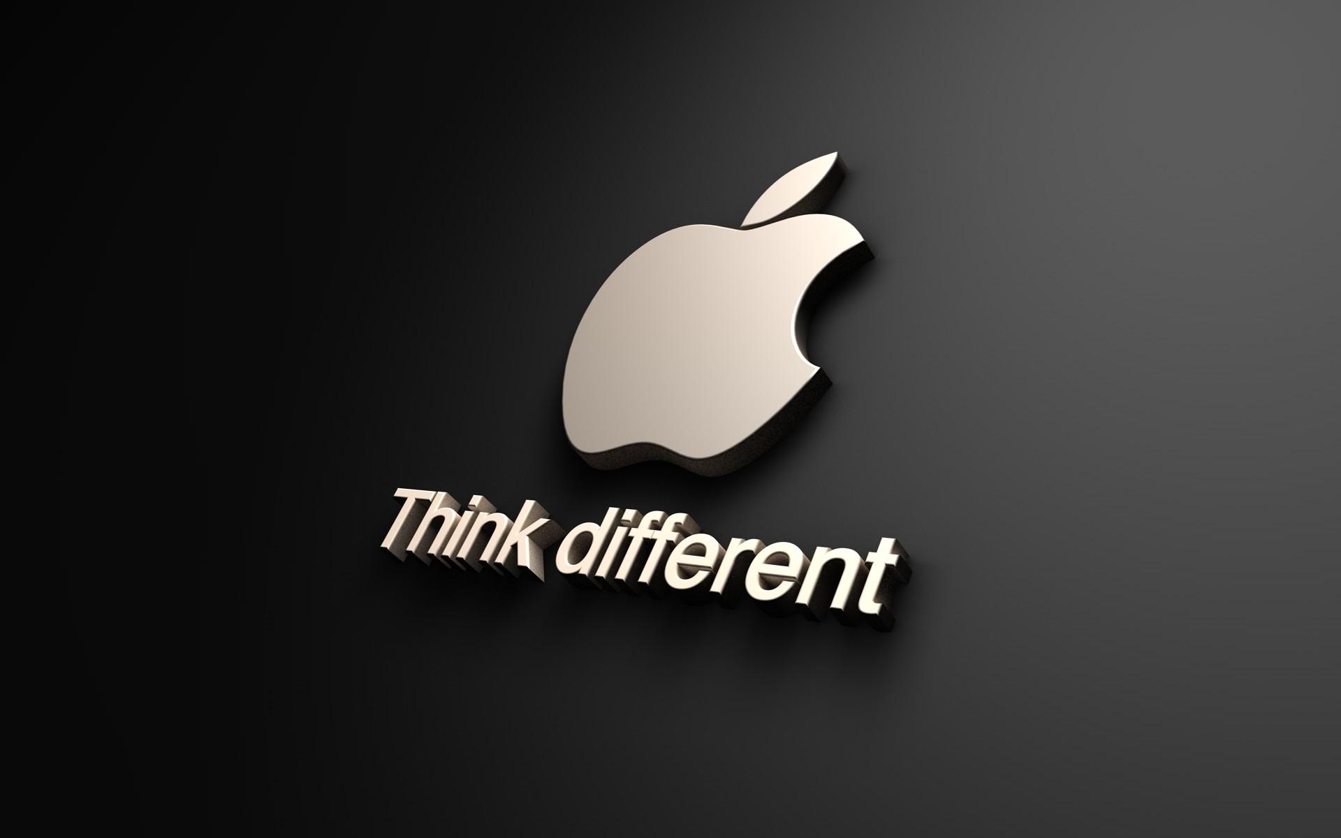 apple-icon-apple
