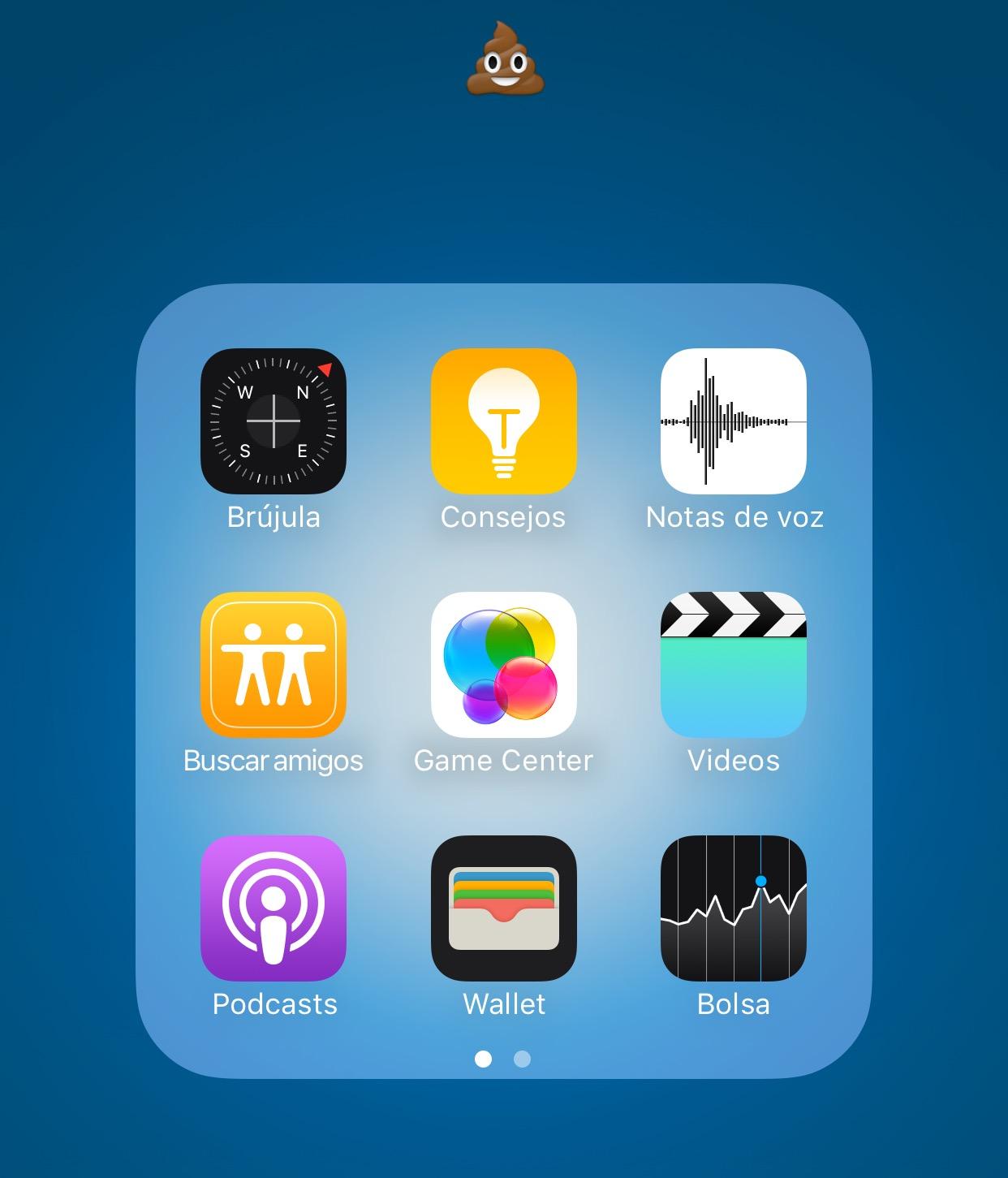 Apps que no usamos del iPhone.jpg