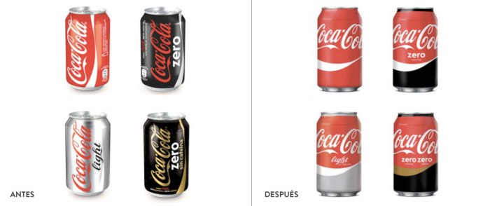 cocacola-antes-y-despues