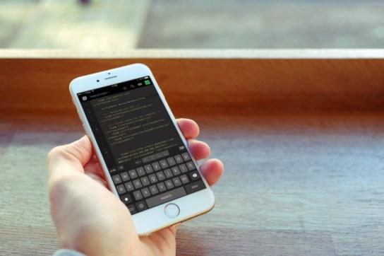 coda-for-ios-iphone