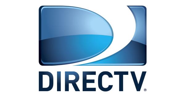 directv-logo-fb-150x150