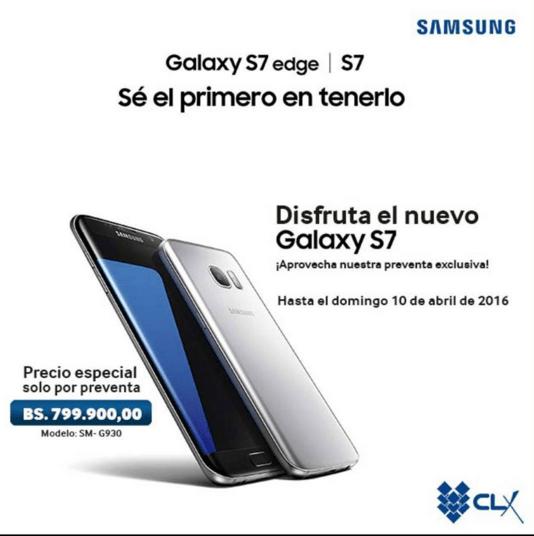 Galaxy S7 venezuela.png