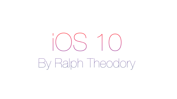 iOS 10 Concept by Ralph 01.png