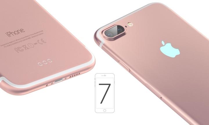 iPhone-7-Pro.jpg