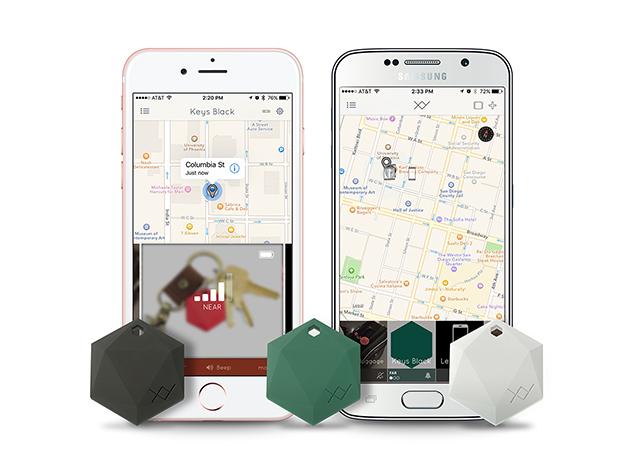 iPhone-iDrop-Gadgets-Accessories-3.jpg