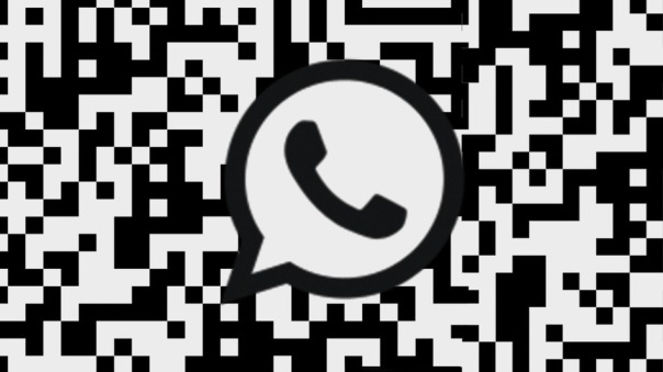 whatsapp-qr.jpg